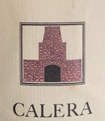 カレラ(Calera Wine Company)のロゴ