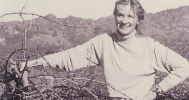 Helen Turley