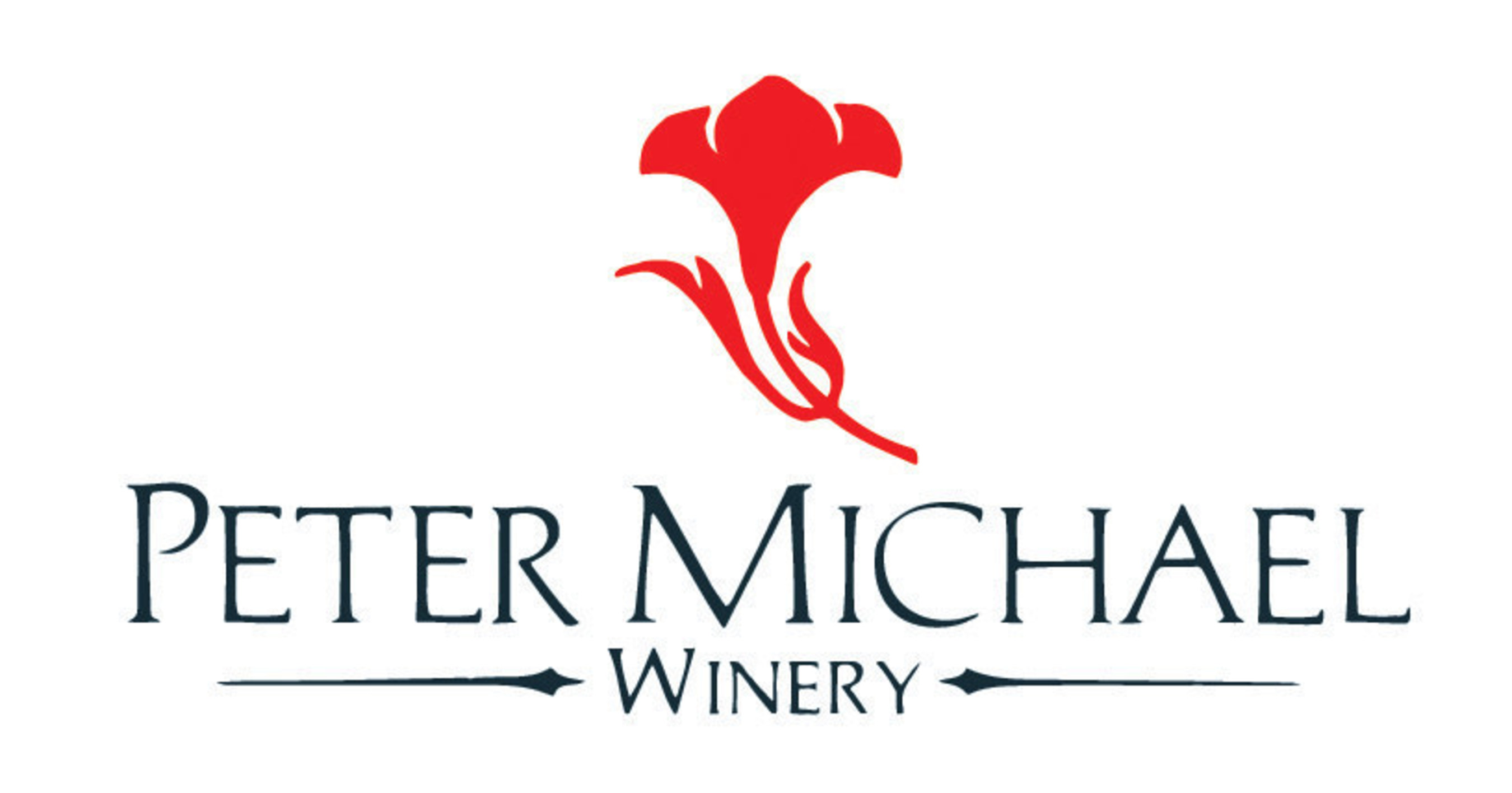 Peter Michael Logo