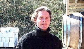 Gary Galleron