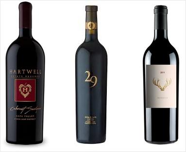 Hartwell Estate Vineyards,vineyard29,Barbour Vineyards