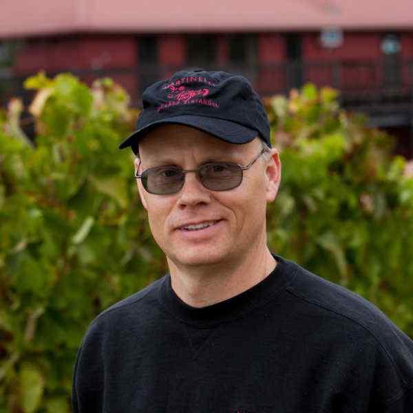 Bryan Kvamme