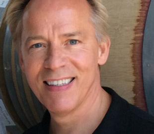 David W. Hejl