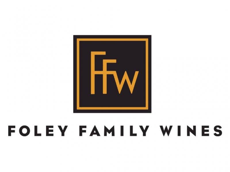 Foley Family Wines