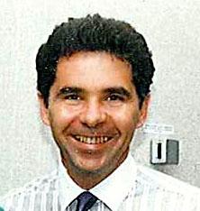 Garen Staglin