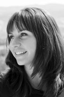 Shannon Staglin