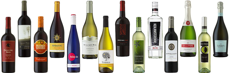 E.& J.Gallo Winery