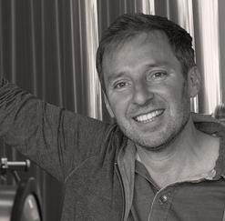 Philippe Melka