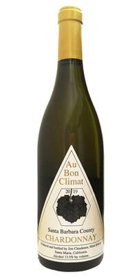 Santa Barbara County Classics Pinot Noir Santa Barbara Count