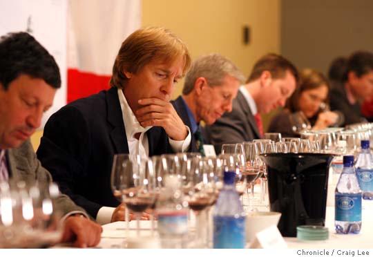 judgment of paris 2006